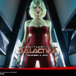 battlestar-galactica[1]