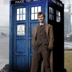 doctor-who-tardis[1]
