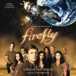firefly_front_cover[1]