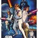 ln0001-star-wars[1]