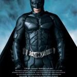 batman-got-milk[1]