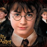 harry-potter[1]