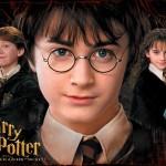 harry-potter[1]