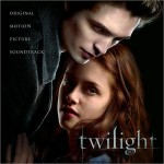 twilight-cover[1]