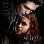 twilight-cover[1]