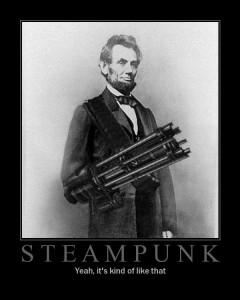 steampunk[1]