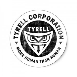 tyrell_corporation_more_human_than_human_sticker-p217112108934333140en8ct_400