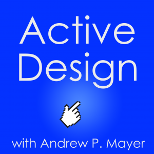 Active Design Cover Century
