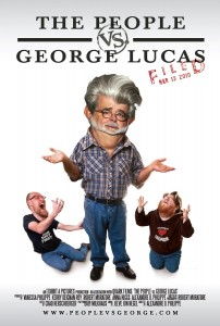 PeopleVsGeorge_Poster_Final