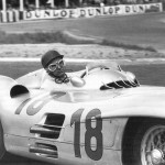 1954-french-gp-juan-manuel-fangio-mercedes-benz-w196