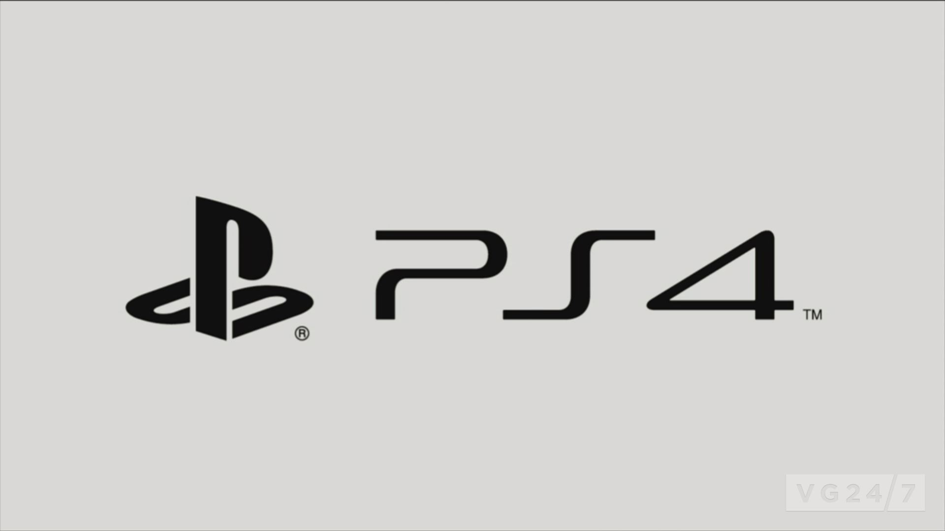Sony is Struggling