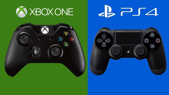 The Console War: What is it good for?